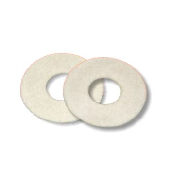 Abrasive Pads (Schleif Pads)
