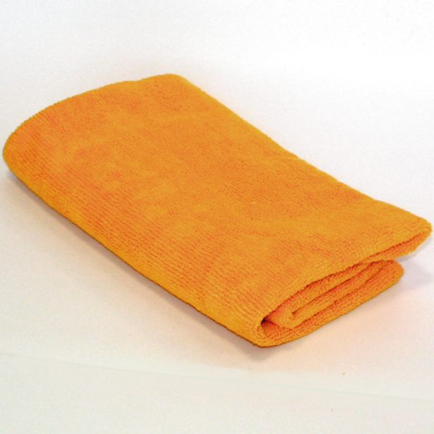 Large Microfiber Cloth